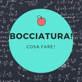 BOCCIATURA!