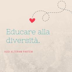 Educare alla diversità (2)
