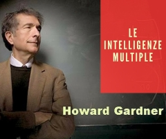 intelligenze multiple