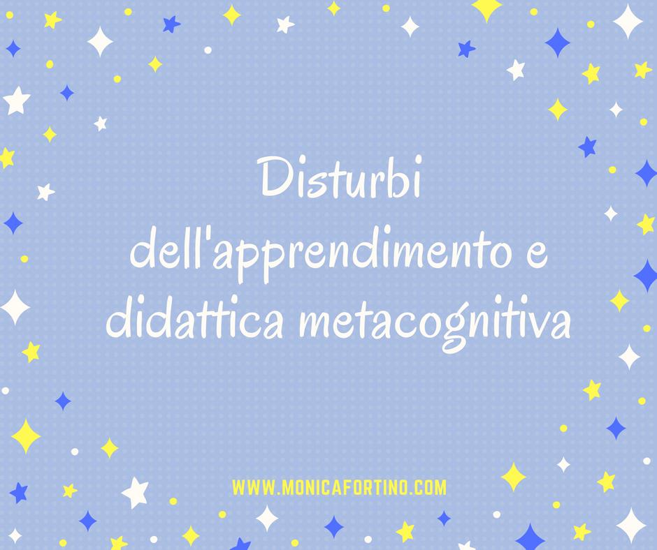 dsa-e-didattica-metacognitiva