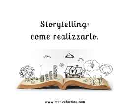 storytelling_come-realizzarlo