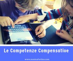 le-competenze-compensative