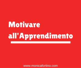 motivazione-e-apprendimento