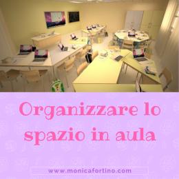 come-organizzare-lo-spazio-in-aula