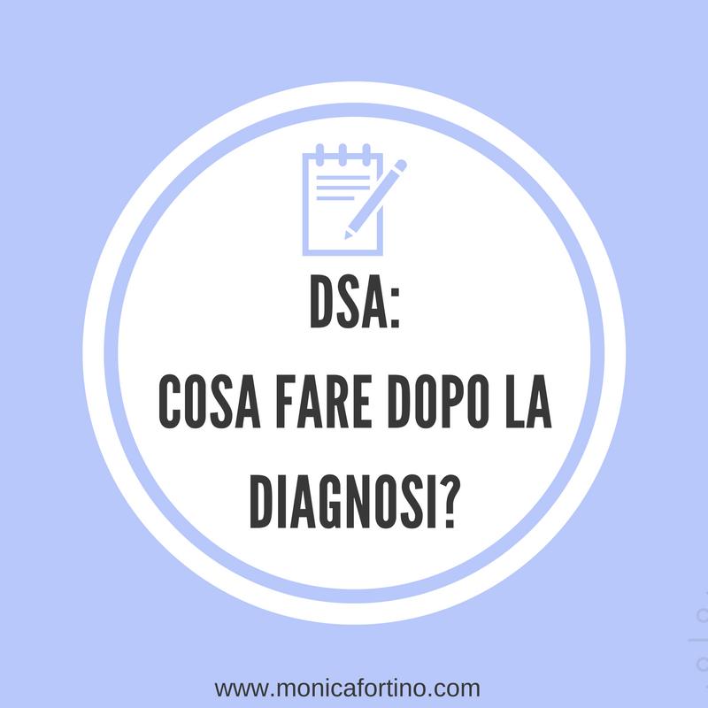 dsa_cosa_fare_dopo_la_diagnosi