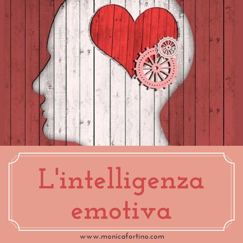 intelligenza_emotiva