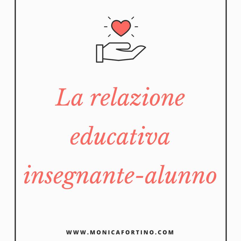 la-relazione-educativa-insegnante-alunno
