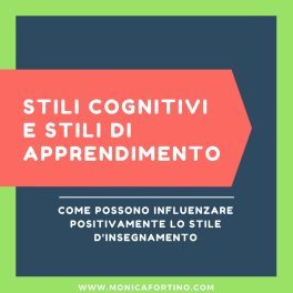 stili_cognitivi_stili_di_apprendimento