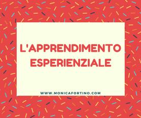 apprendimento_esperienziale