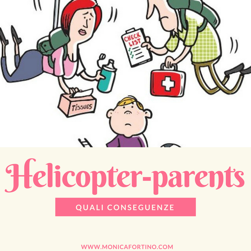helicopter-parents