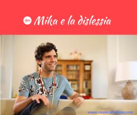 mika_e_la_dislessia